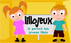 LILLOJEUX
