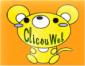 ClicouWeb